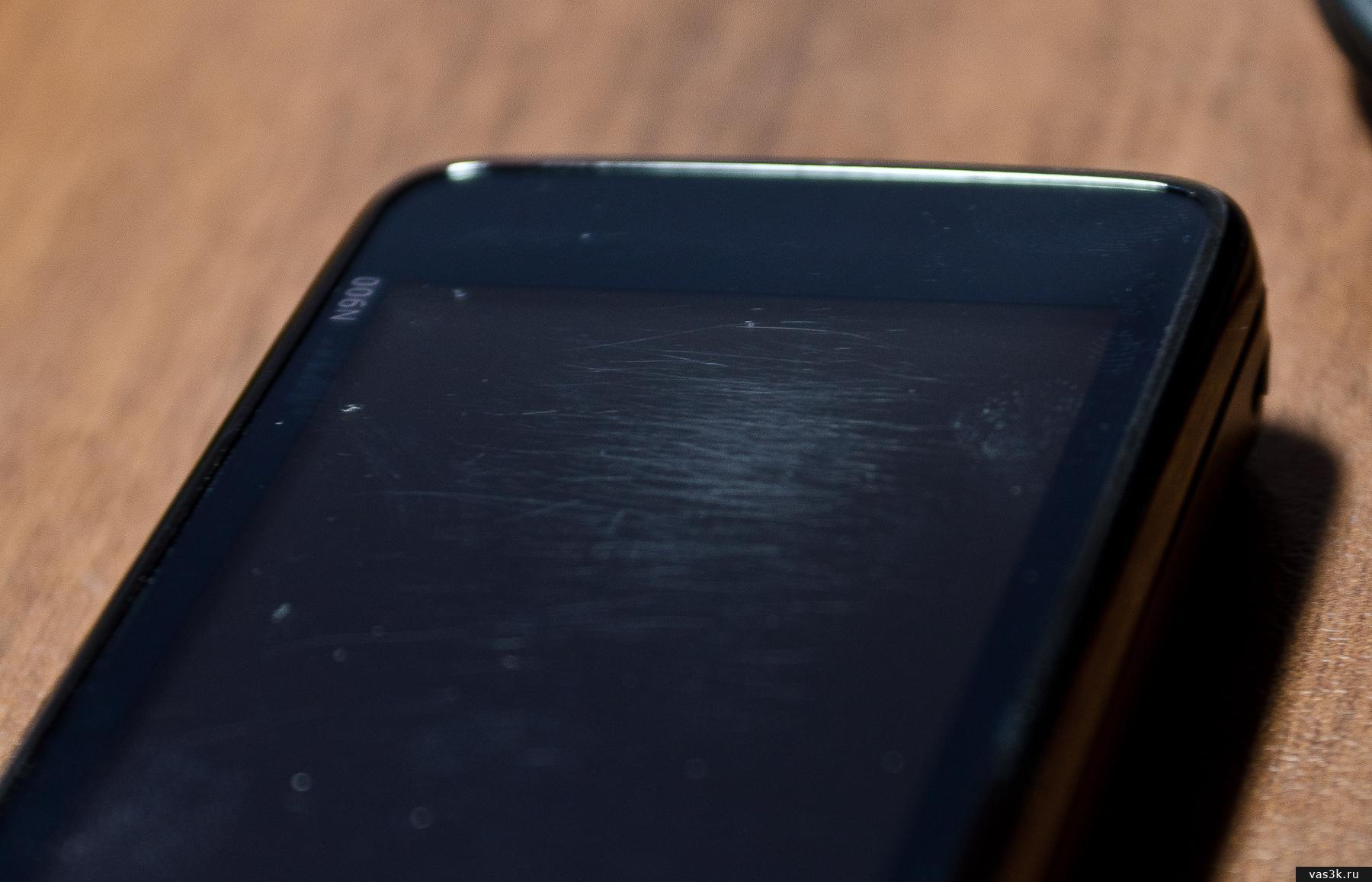 Google продала три миллиона планшетов nexus 7