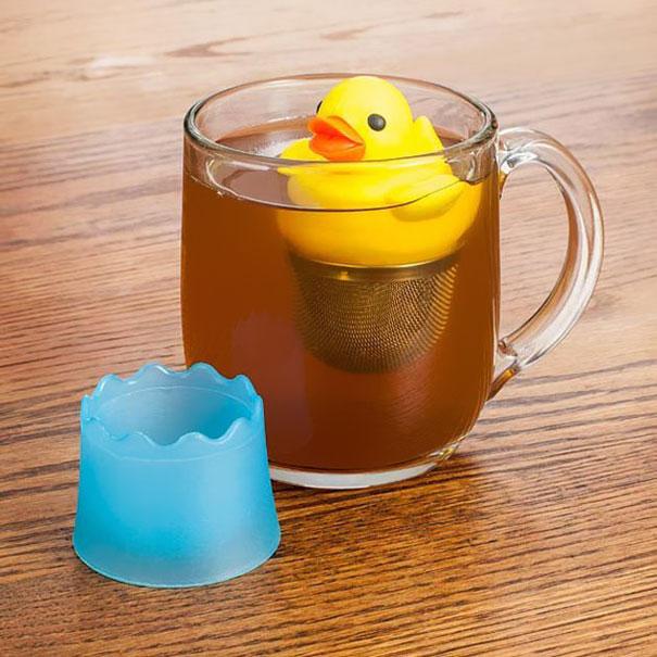 creative-tea-infusers-2-3-2