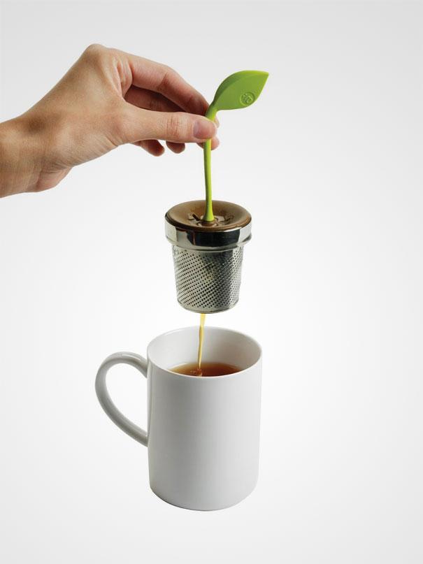 creative-tea-infusers-2-4-1__605