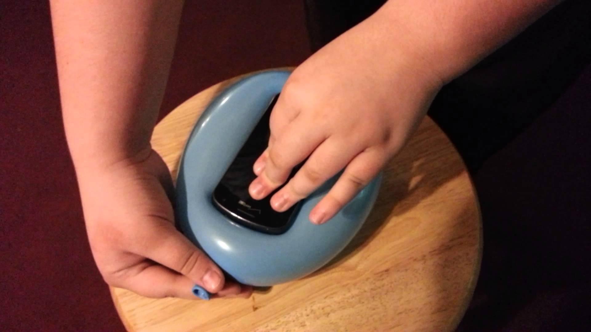 Как подключить стиральную машину своими руками видео
