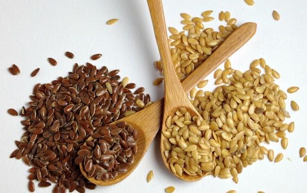 1-семена-льна