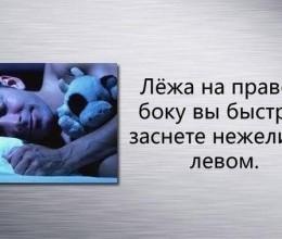 IbGv1V6POJA