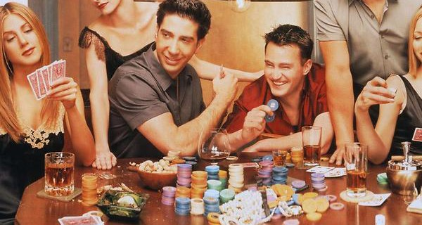 a.aaa-Friends-playing-poker
