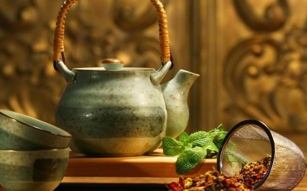 herba-teal