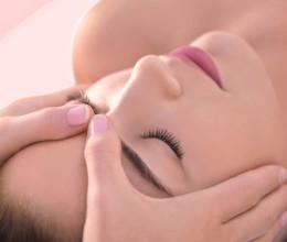 massage_23