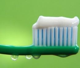 зубная-паста