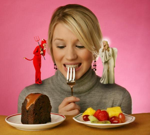 как правильно питаться советы диетологов