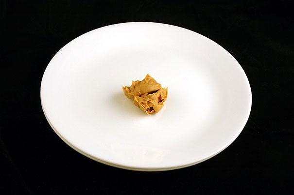 калории11