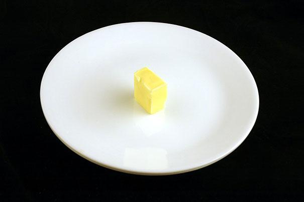 калории15