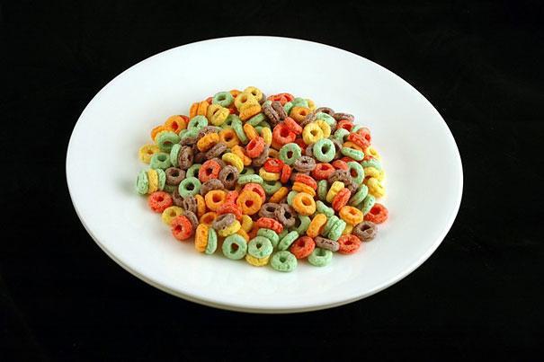 калории17