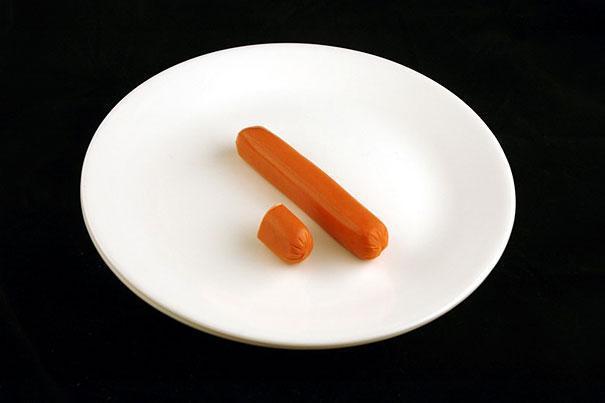 калории2