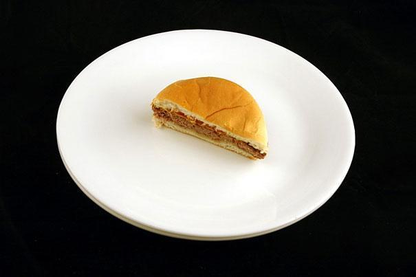 калории3