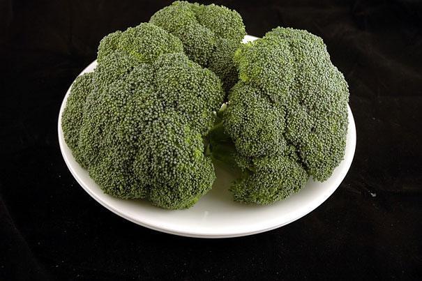 калории8
