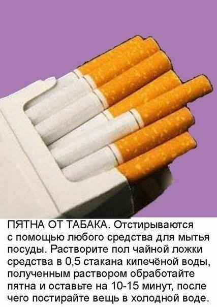 Как отстирать желтые пятна с одежды в домашних условиях - Str24.ru