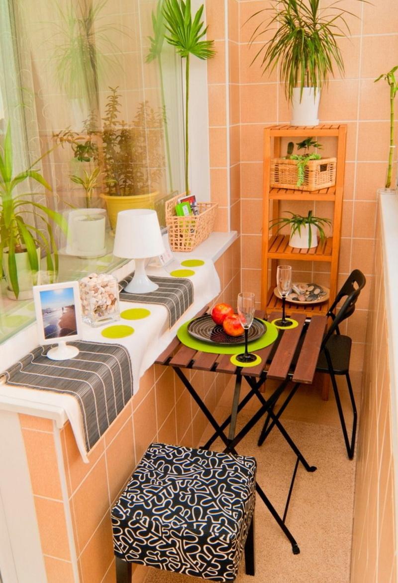 Как обустроить уют в квартиру своими руками недорого