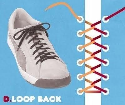 интересная шнуровка обуви3