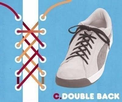 интересная шнуровка обуви4