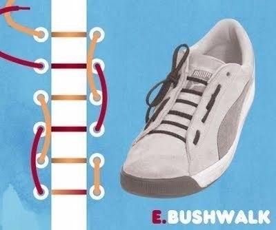 интересная шнуровка обуви5