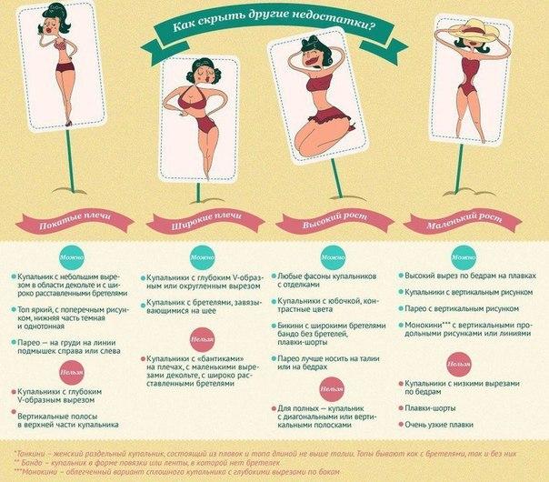 массаж - порно на русском языке бесплатно