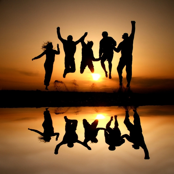 friendship forever in beaches essay Find long and short speech on friendship for they help them always by being in touch forever true friendship has no any blood relation essay on friendship.