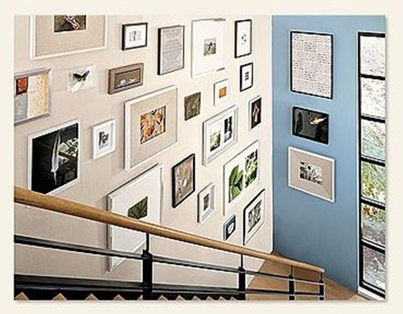 photo-gallery-wall-1-a