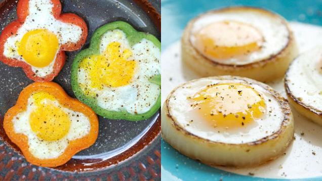 egg02