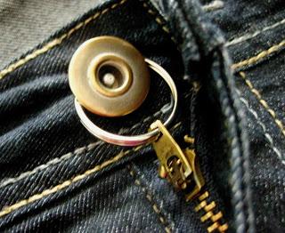 fashion-014