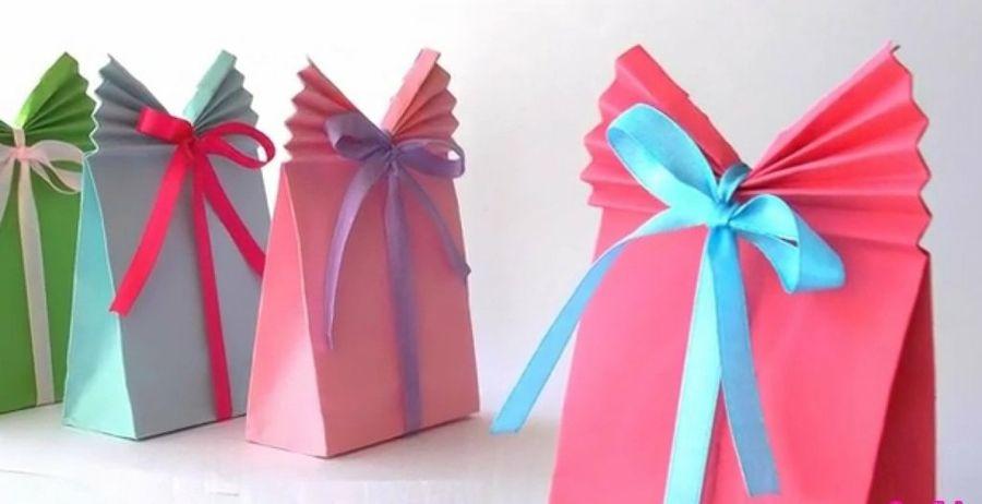 Что можно сделать своими руками для подарка на новый год