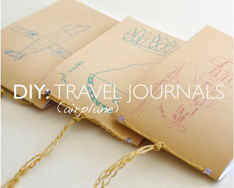 travel-17