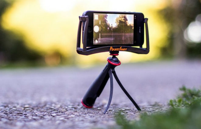 видео камера на душ секреты
