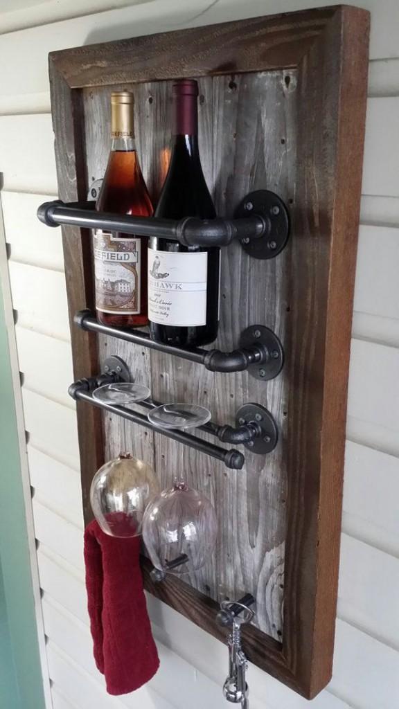 wine07
