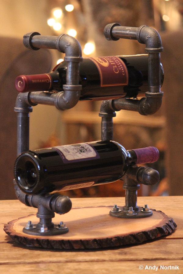 wine08