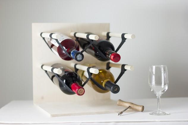 wine12