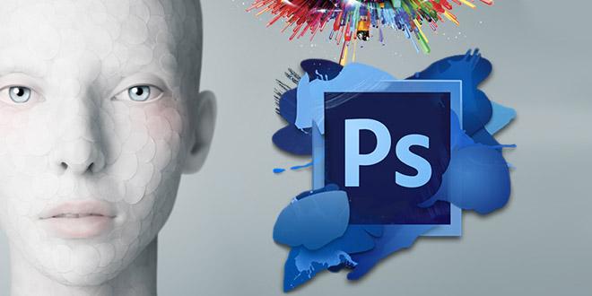 Sekrety_photoshop