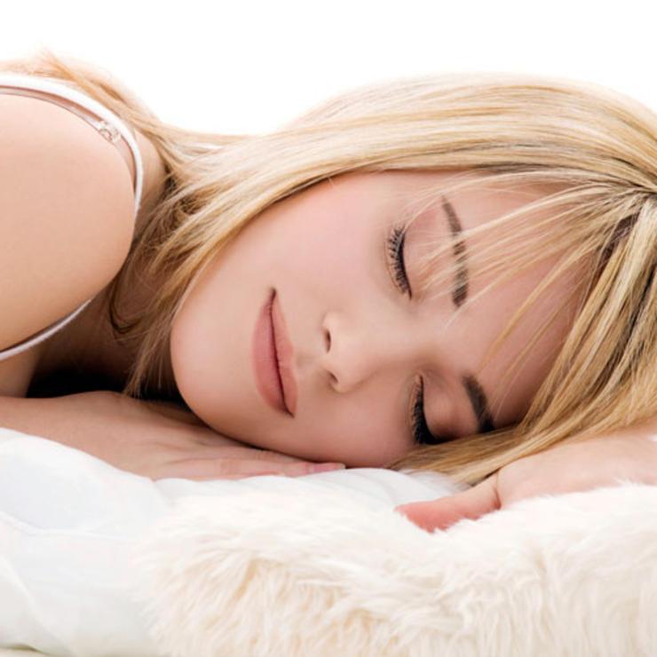 sleep-secrets-08