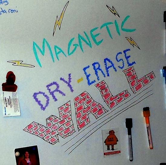 Magnit16