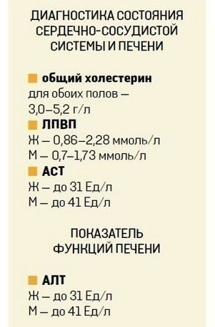 krov-05