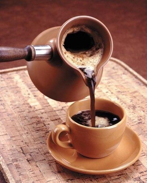 kofe-1