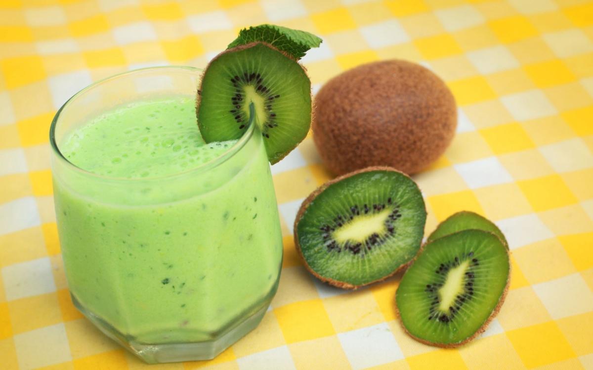 kivi-frukt-v2.orig
