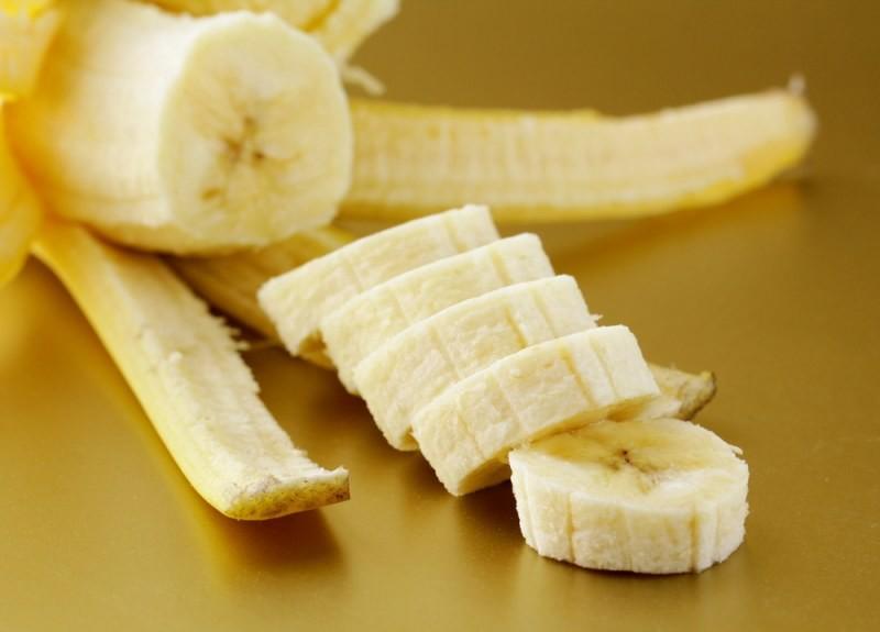 bananza
