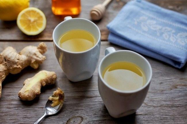 лучший зеленый чай для похудения отзывы
