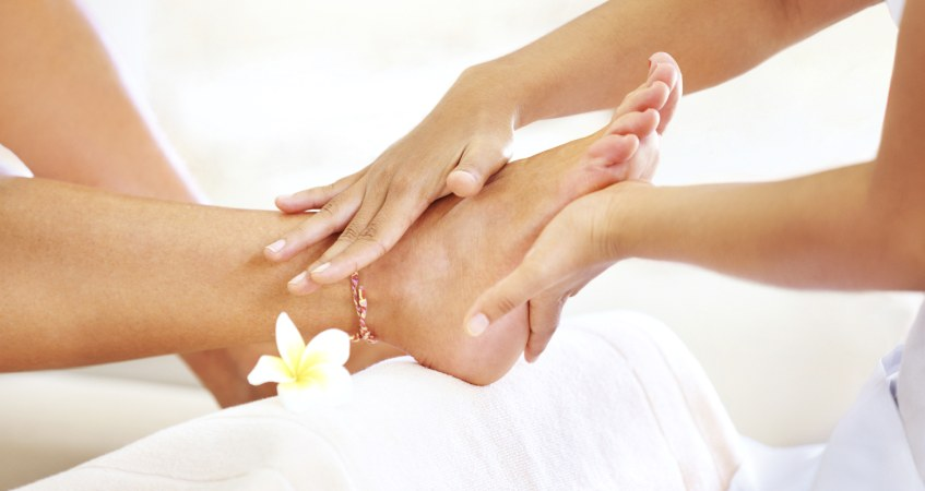 massage_spa_5