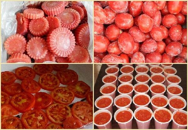 pomidorki1