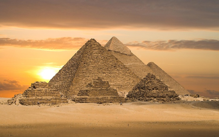 2egypt