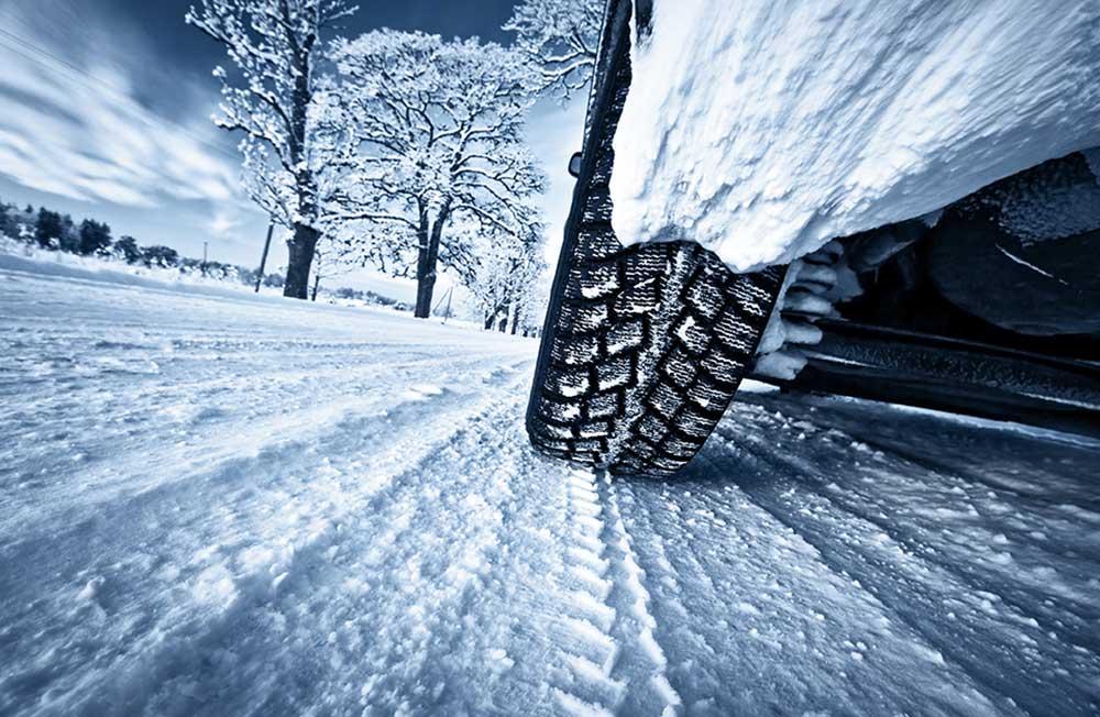 Winter-tyre-web