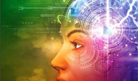 http://justcoolidea.ru/wp-content/uploads/2017/11/human-brain.jpg