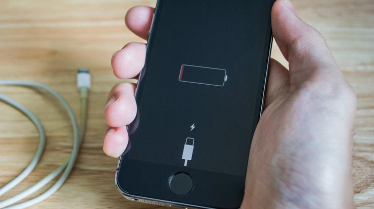 19 лайфхаков, чтобы iPhone работал дольше