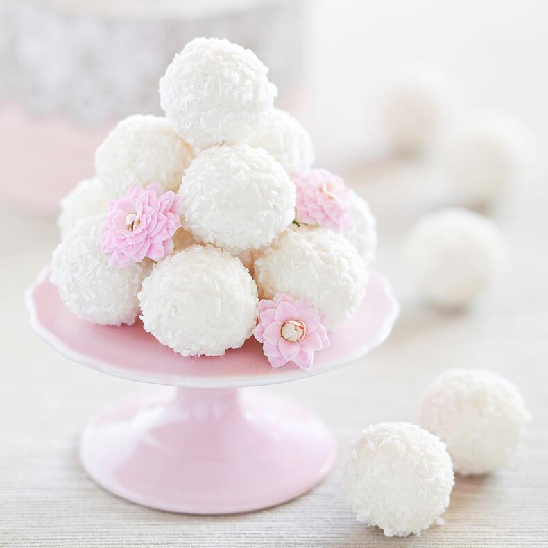 5 рецептов вкусных и полезных сладостей без сахара