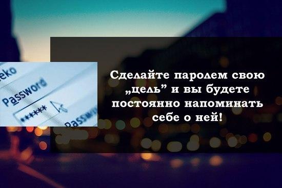 YBwCznovFk8