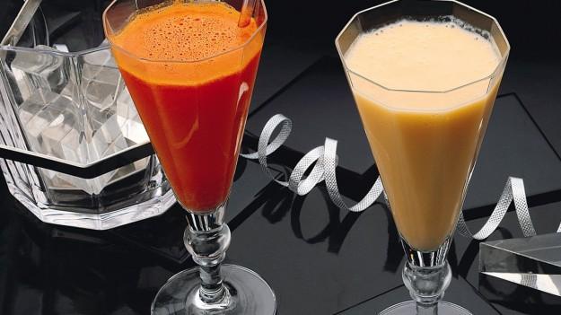 Food_Drinks_Natural_Cocktail_012903_